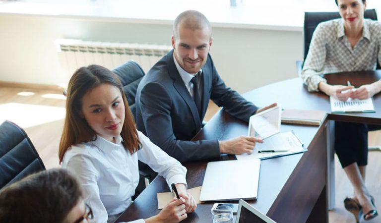 Le nuove abilità manageriali